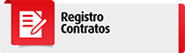 Registro de contratos por Internet Contrat@- Modificación de contratos