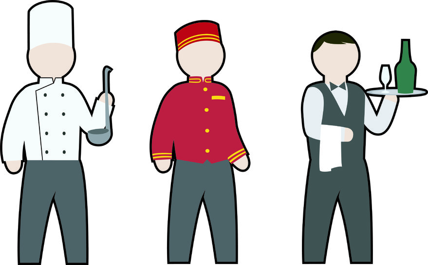 Servicio canario de empleo for Oficina electronica de empleo