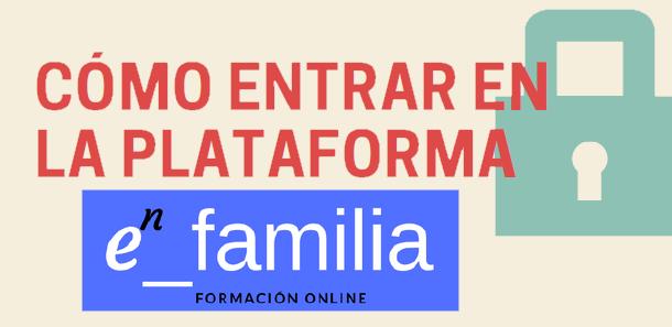 InfoEntrarPlataforma.png