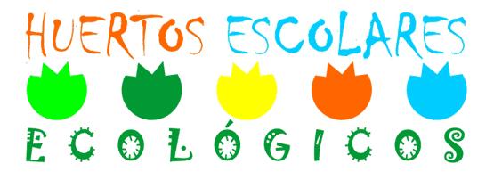 Acceder a Huertos escolares ecológicos