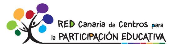 Red Canaria de Centros para la participación Educativa