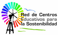 Acceder a Eje 2. Educación Ambiental y Sostenibilidad.
