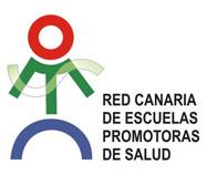 Red Canaria de Escuelas Promotoras de Salud