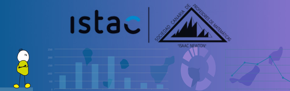 Concurso_ISTAC