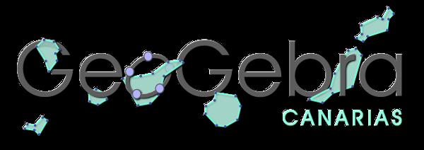 geogebra_canarias