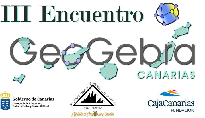 III_encuentro_logo_peque%C3%B1o.jpg