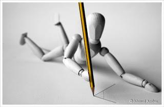 69681929_1-Fotos-de-Clases-particulares-a-domicilio-Dibujo-tecnico-matematicas-fisica-lengua-etc