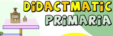 didactmatic