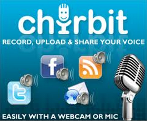 chirbit_icono_1