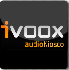 ivvok_icono_1