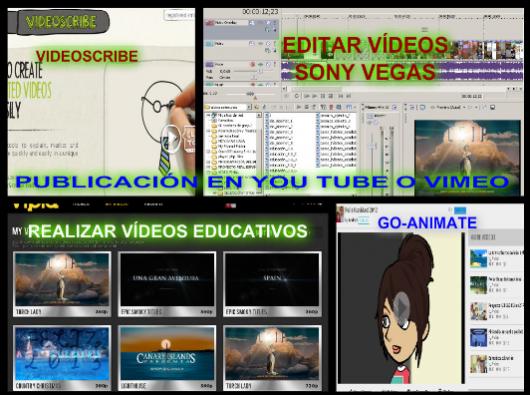 PORTADA_VIDEOS