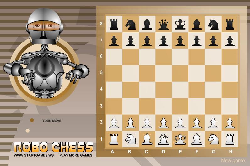 robo_chess