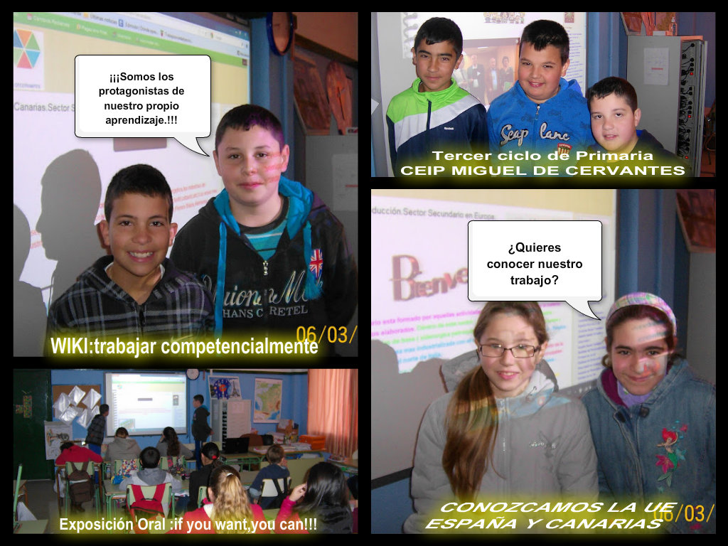 pizap.com13628385375051