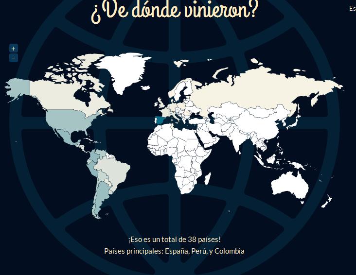 informe_año_2013_3