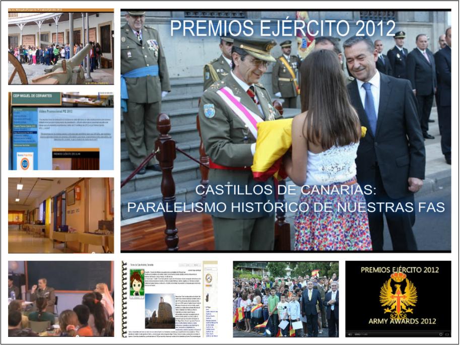 PREMIOS_EJÉRCITO_2012