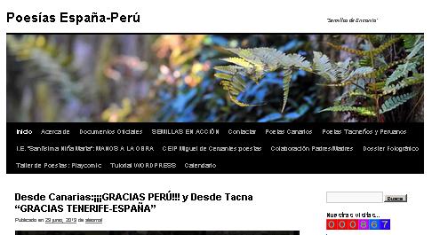 blog_de_poesías_2