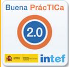 buena_practica_2