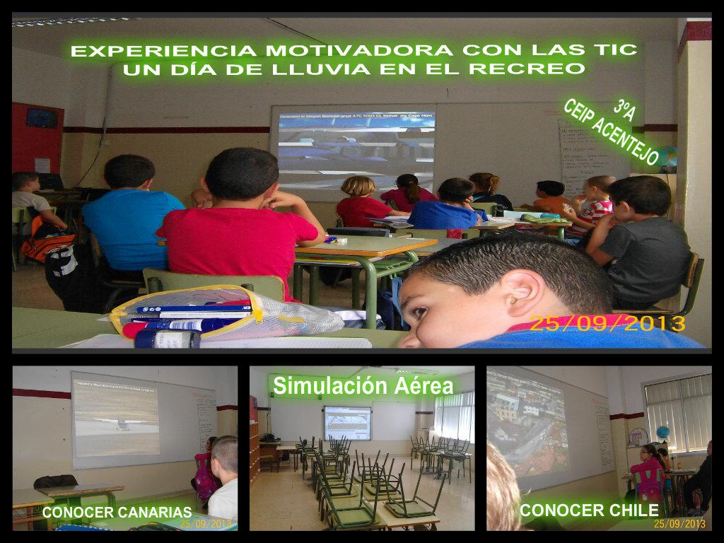 pizap.com13801334611871