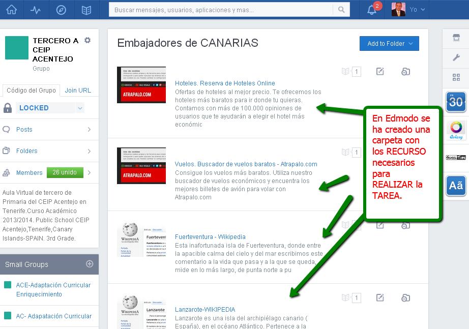 biblioteca_embajadores