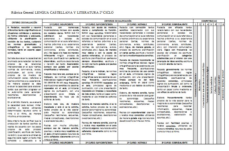 rúbrica_criterio_nº6_lengua
