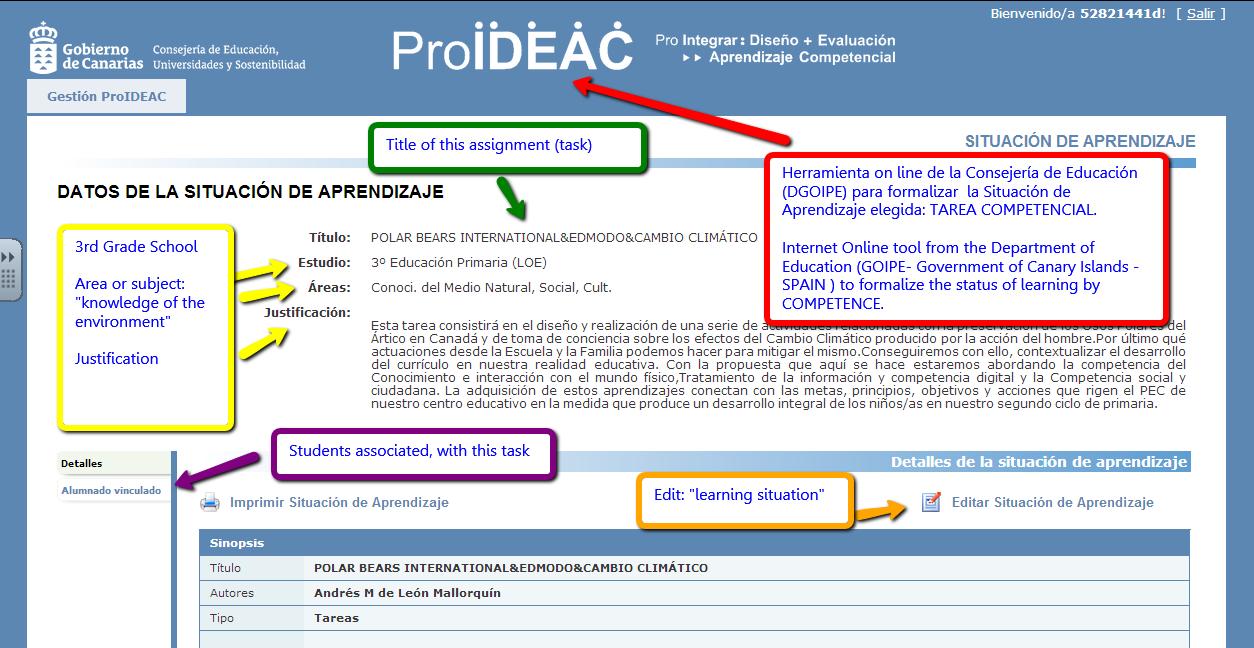 proideac_1