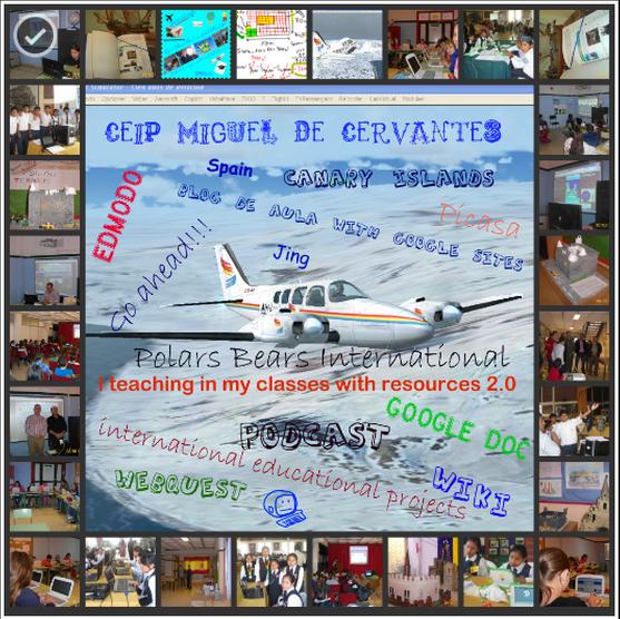 aviación_2012_1