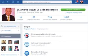 edmodo_perfil