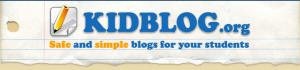 kidblog_logo