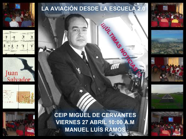 manuel_conferencia_2012