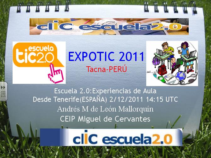EXPOTIC_2011_carátula