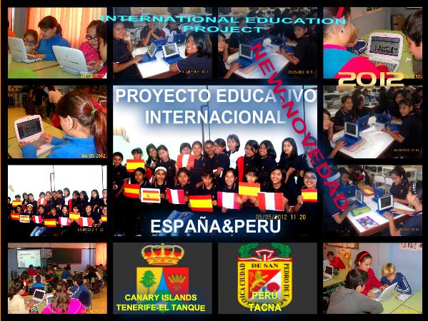 proyecto_internacional_españa_perú_2012_carátula