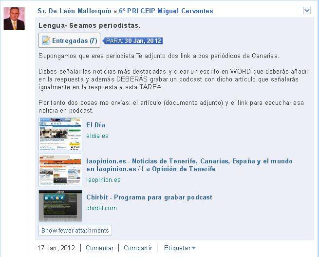 periodistas_2012