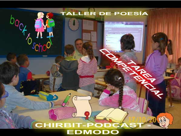 taller_poesías