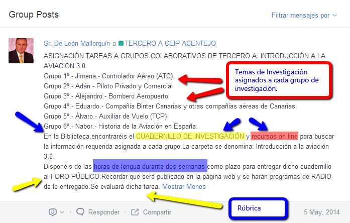 edmodo_asignación_