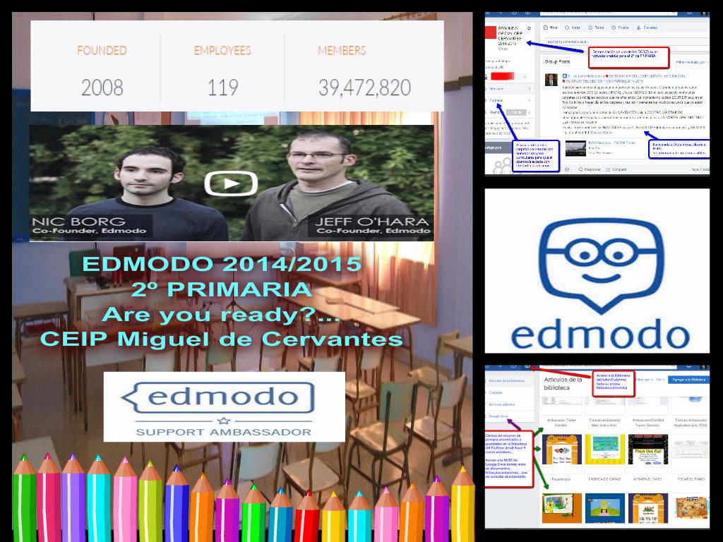 pizap.com14098688145471