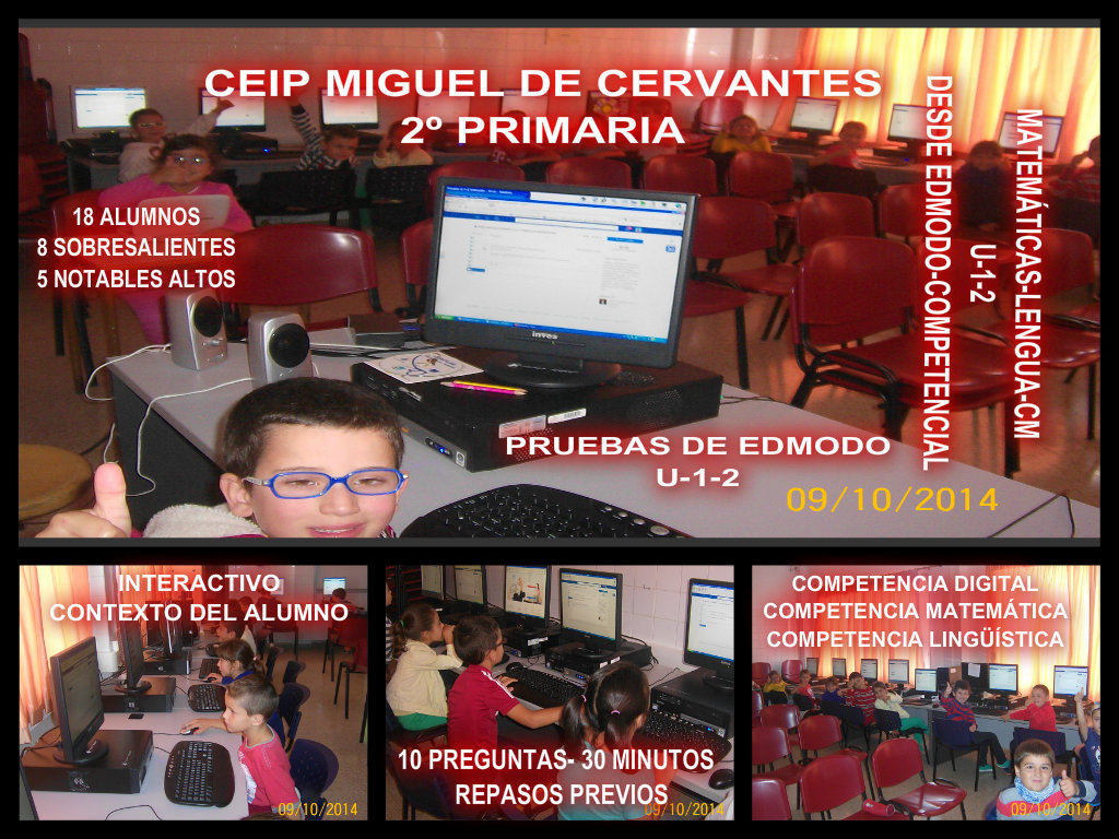 pizap.com14128572333651