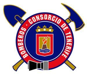 CONSORCIO 2