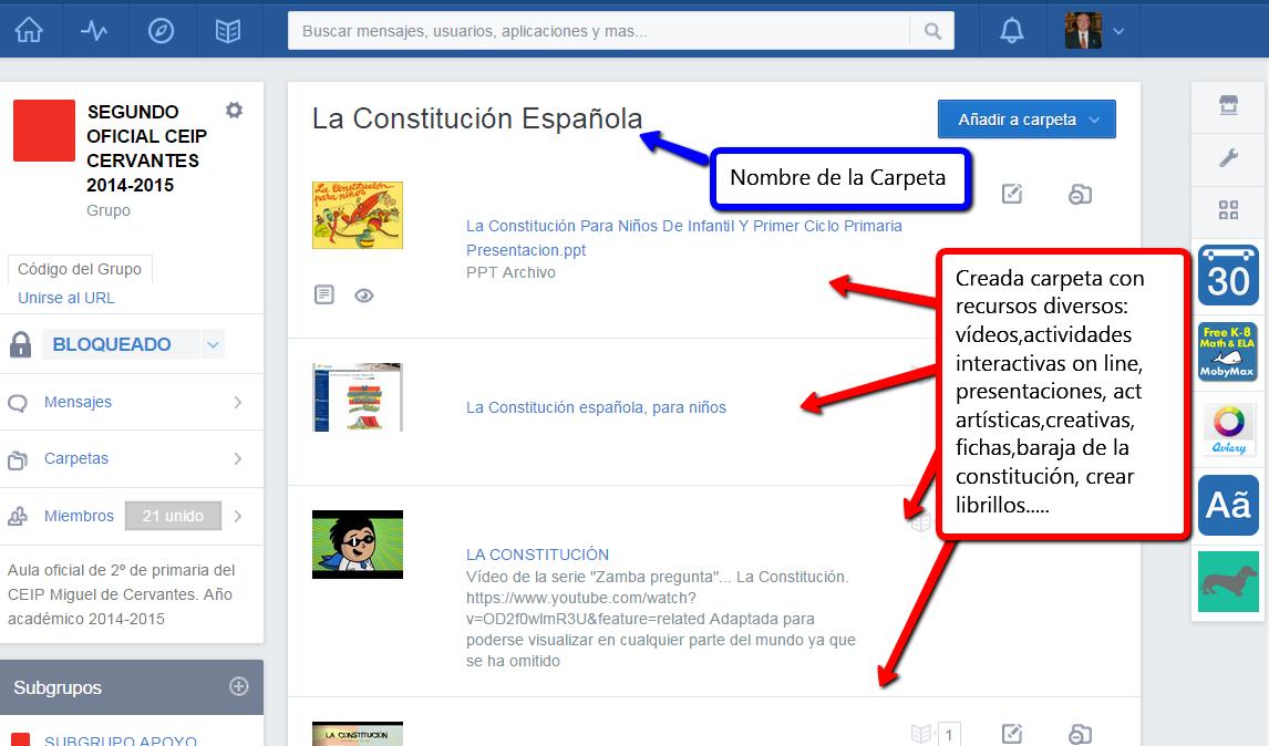 edmodo_constitución