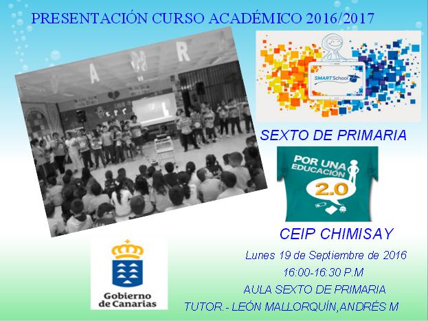 presentacion_curso_2016-2017