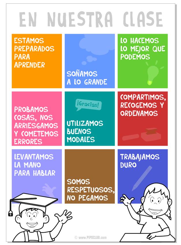 clase_normas1