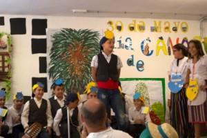 canarias 10