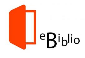 ACCESO A EBIBLIO