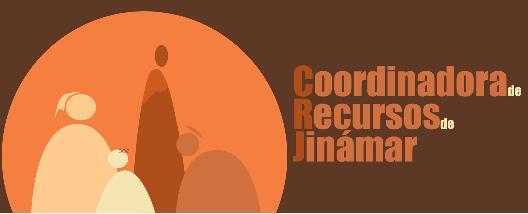 Blog Coordinadora de recursos Jinámar
