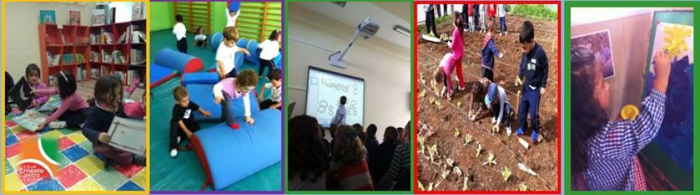 Blog de Educación Infantil