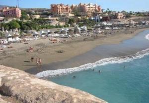 costa-adeje-beach