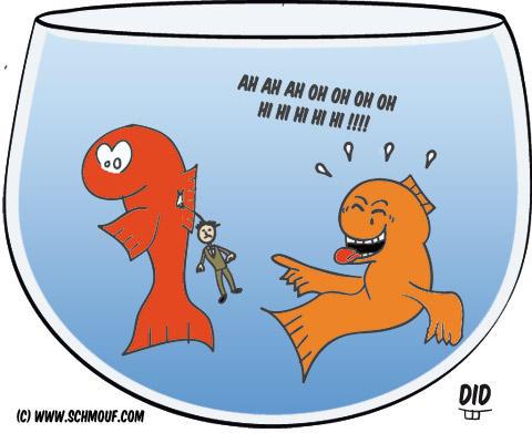 """Résultat de recherche d'images pour """"poisson avril"""""""