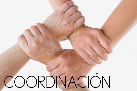 portada_coordinacion
