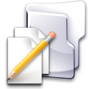 big_folder_txt