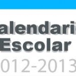 CALENDARIO DE PLANIFICACION ESCOLAR JEFATURA