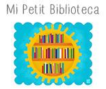 LIBROS EN PDF PARA LA BIBLIOTECA VIRTUAL DE AULA